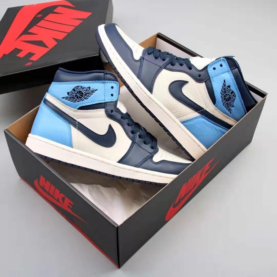 Pin On Nike Jordan Shoes