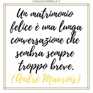 Anniversario Matrimonio Numeri Lotto.25 Frasi Per L Anniversario Di Matrimonio Che Colpiscono Al Cuore