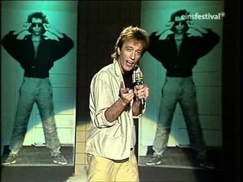 Bee Gees - Begegnungen mit einer Pop-Legende (Musik-Dokumentation) (Deutsch) (HQ 16:9) - http://music.artpimp.biz/pop-popular-music-videos/bee-gees-begegnungen-mit-einer-pop-legende-musik-dokumentation-deutsch-hq-169/