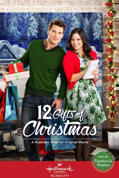 Pictures Photos From 12 Gifts Of Christmas Tv Movie 2015 Imdb In 2020 Hallmark Channel Christmas Movies Christmas Movies Hallmark Christmas Movies