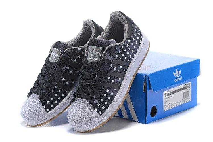 Adidas Neo Mesh Mens & Womens (unisex) Dark Blue Code White Discount Code Blue a383f9