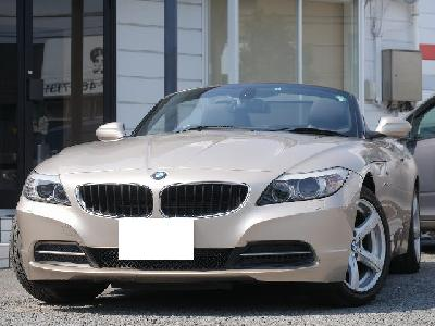 Japanese Second Hand Sports Car for Sale at Cheap Price