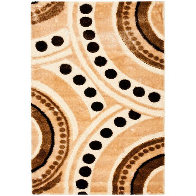 Overstock Com Online Shopping Bedding Furniture Electronics Jewelry Clothing More Rugs Polka Dot Rug Area Rugs