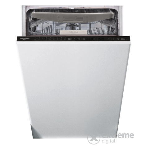 Whirlpool Wsip4o33pfe Beepitheto Mosogatogep Feher A Bathroom Scale Home Appliances Bathroom