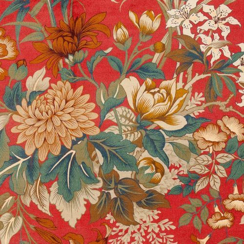Amadour Velvet Fabric   Velvet Upholstery Fabric   Modern Cottage Interiors