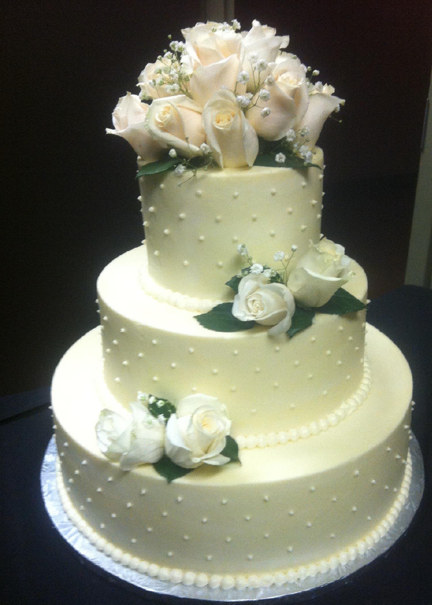 Wedding Cake prices costco Wedding Cake prices uganda