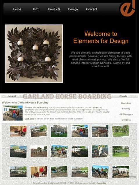 Web Design Development Hosting Web Design Graphic Design Fun Web Development Design