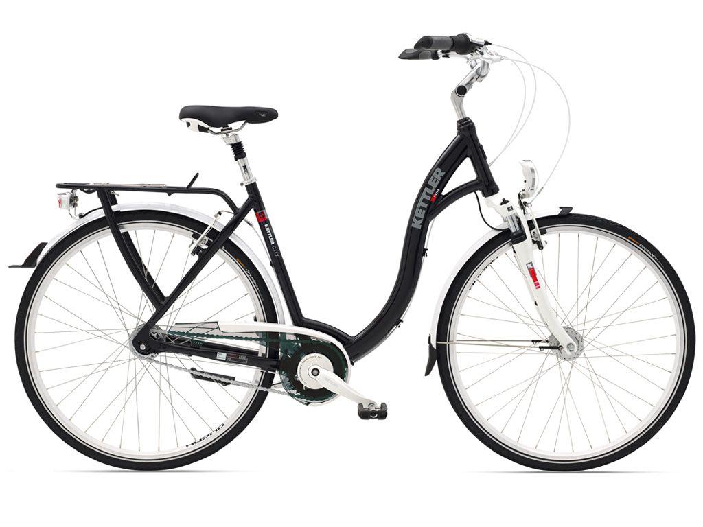 Kettler Nena Bikes For Girls Pinterest