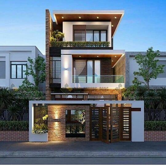 Unlike age old properties new apartments and homes are built to optimize the comfort of modern housing also home design in pinterest house rh