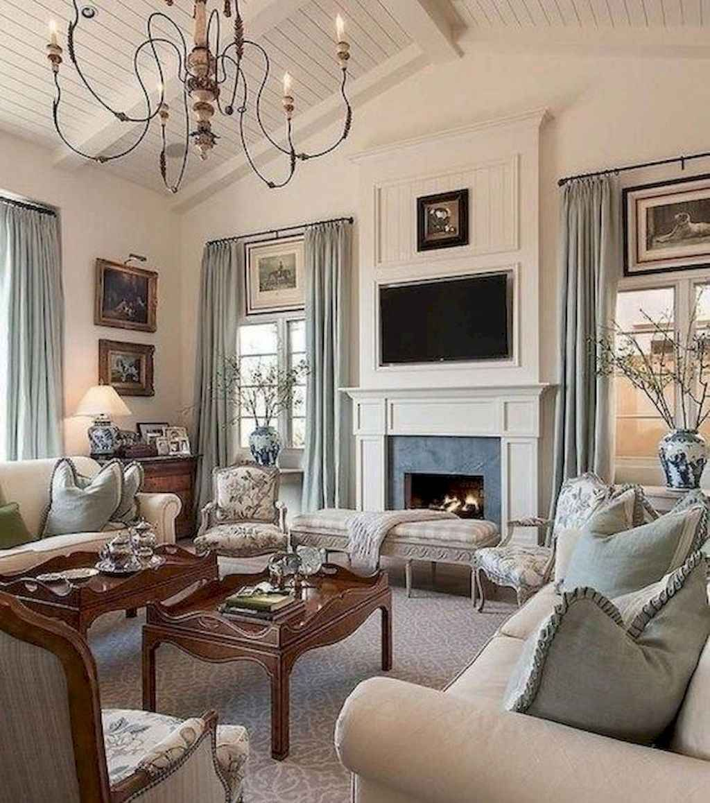 23 Attractive French Minimalist Decor Decortez French Country Decorating Living Room French Living Rooms French Country Living Room