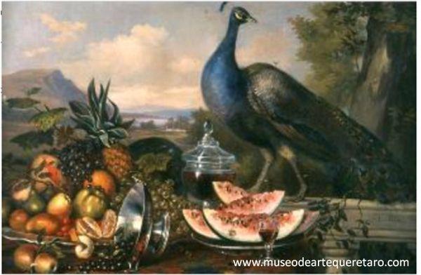 pinturas latinoamericanas del siglo xx - Buscar con Google