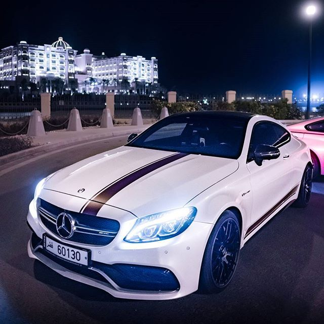 Best Luxury Cars Mercedes Benz Amg: Sports Cars Luxury, Mercedes Car