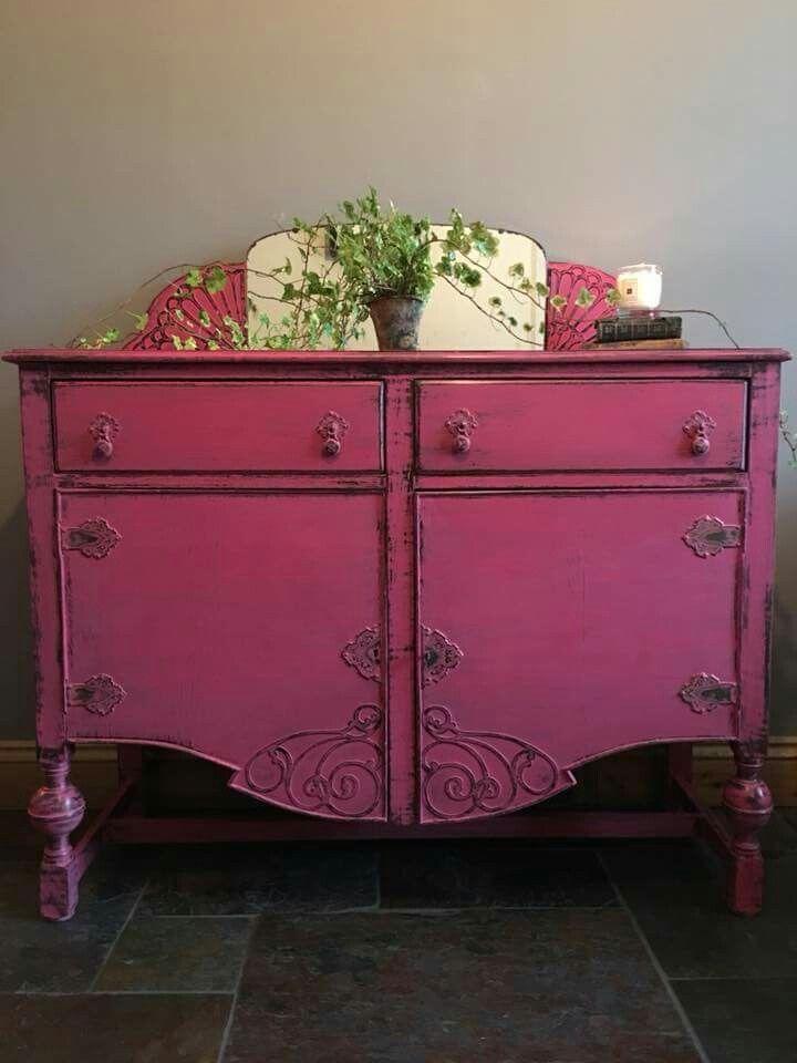 pingl par julie fournier sur mobilier pinterest meubles relooking de meubles et relooker. Black Bedroom Furniture Sets. Home Design Ideas