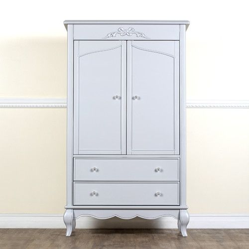 Found It At Wayfair   Aurora Armoire