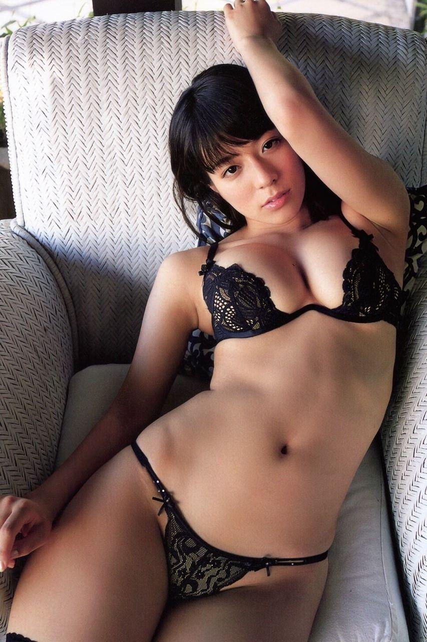 Mayu Koseta In 2019  Sexy Japan  Sexy Asian Girls -1061