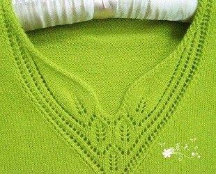 Сделать из ткани домик своими руками