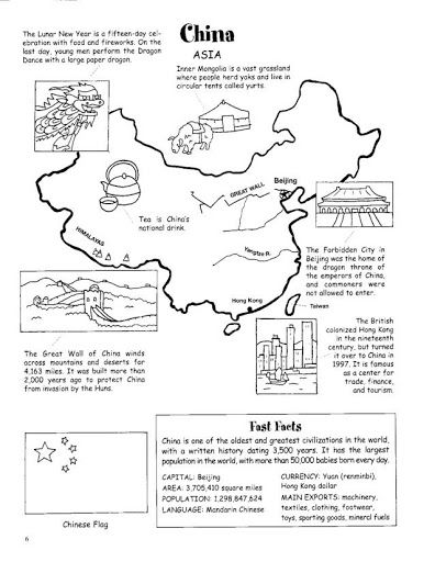 Dating activities in china