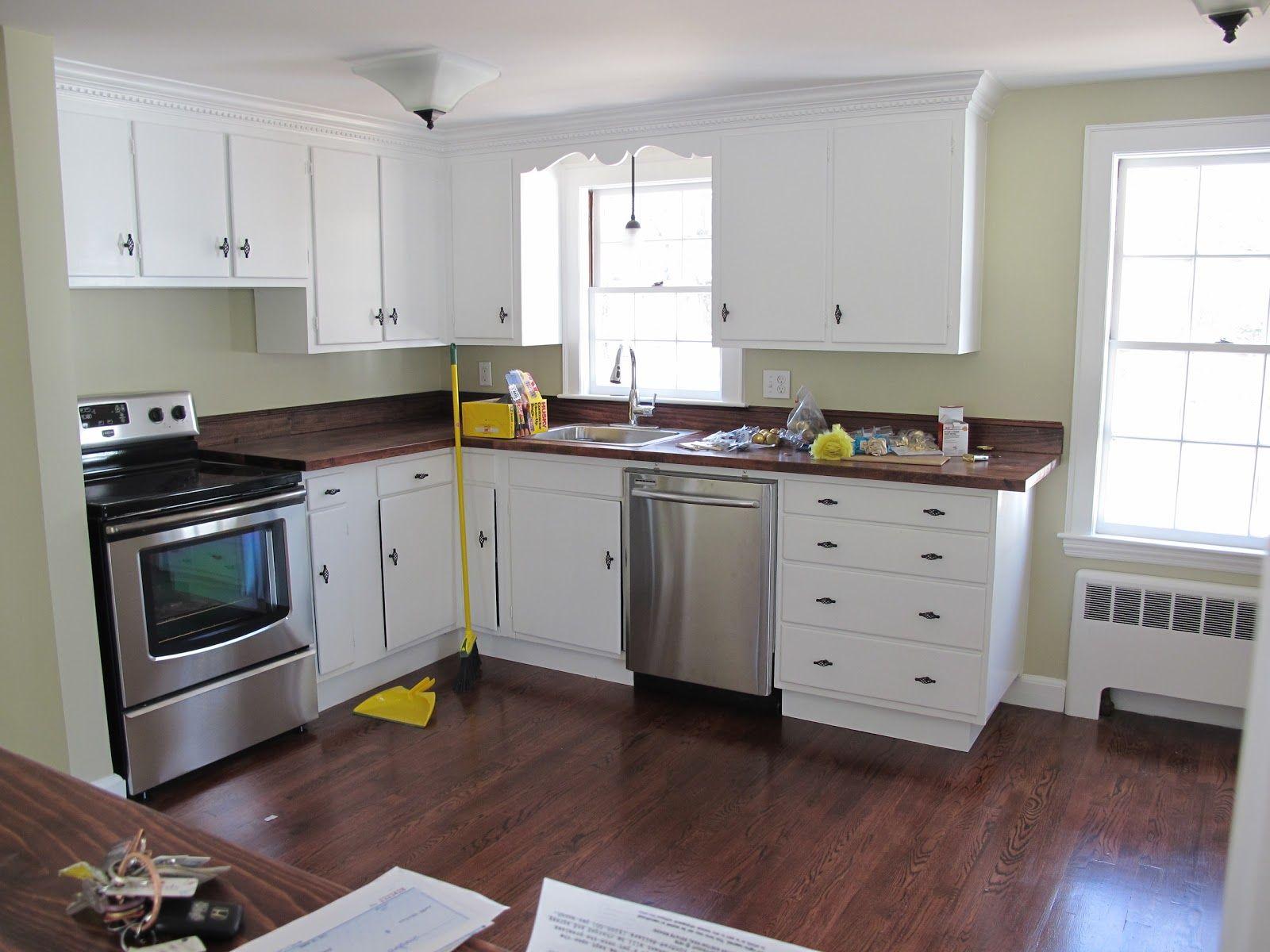 kitchen island diy with built refridgerator build your own
