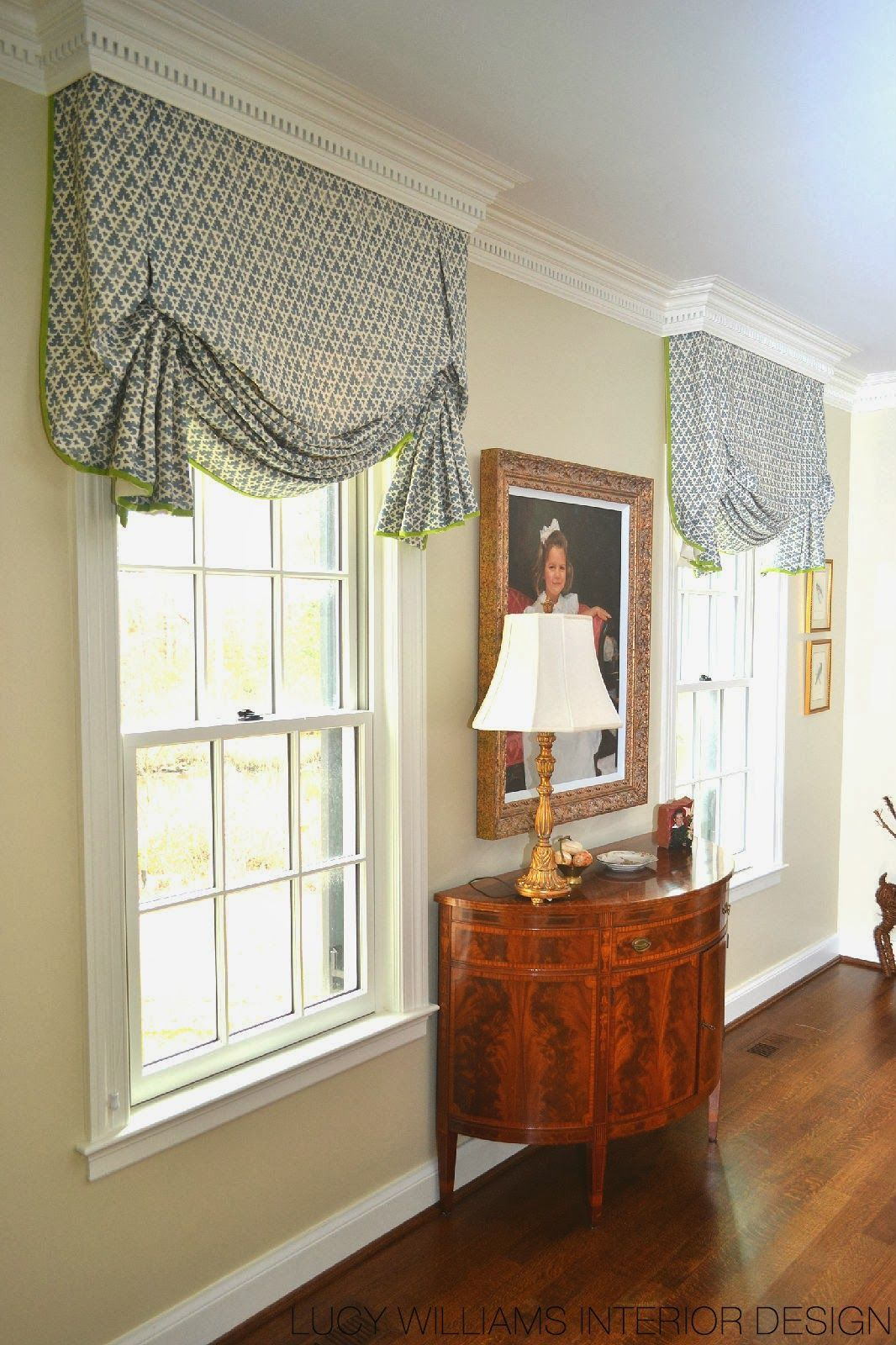 Window covering ideas   window treatment ideas and curtain designs photos  window
