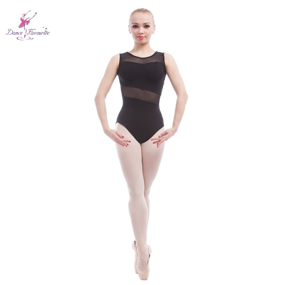 28e78d81e8ed Find More Ballet Information about Free Shipping Adult Girls Ballet ...