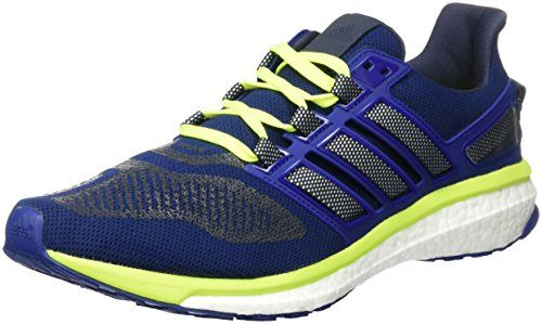 Adidas Energy Boost 3 Running Shoes ** You can get additional ...