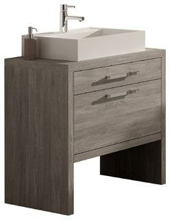Bathroom Vanities Inch on 24 inch corner bathroom vanity, 24 inch bathroom vanity sets, 24 inch marble, 24 inch cherry bathroom vanity, 24 inch wall mounted vanity, 24 inch counter tops, 24 inch kitchen appliances, 24 inch vanity with drawers, 24 inch toilet, 24 inch sink cabinet, 24 inch bathroom linen cabinet, 24 inch lamps, 24 inch accent tables, 24 inch wood vanity, 24 inch vanity combo, 24 inch kitchen range hood, 24 inch glass vanity, 24 inch heels, 24 inch storage cabinets, 24 inch kitchen sinks,