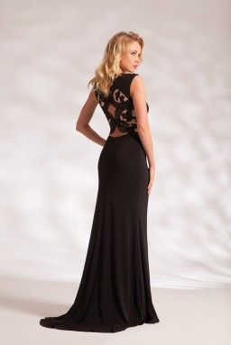 Robe de soiree new york dresses