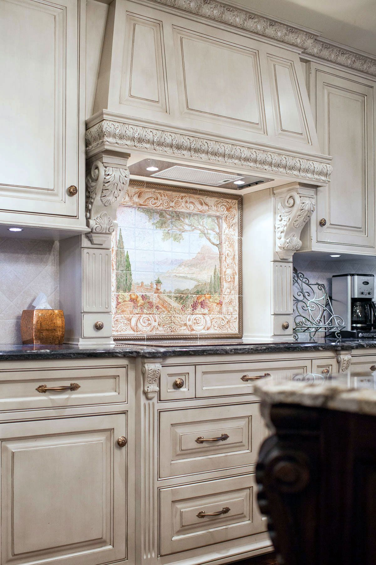 Kitchen bathroom remodeling projects kitchens and decor