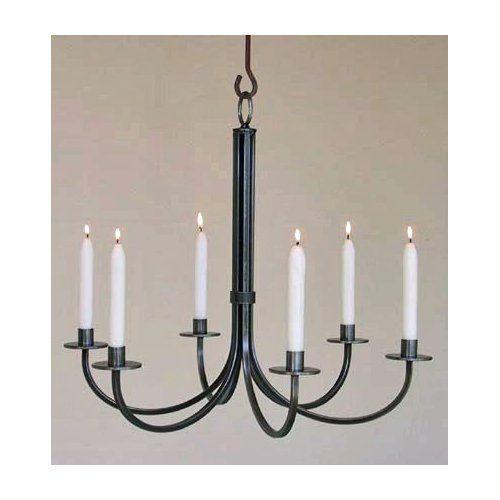Real candle chandelier 41tldjqaslsl500ss500 cottage real candle chandelier 41tldjqaslsl500ss500 aloadofball Gallery