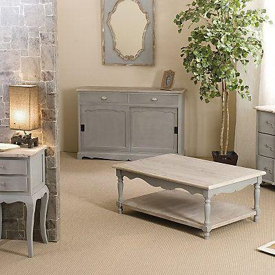 Maison De Campagne Vente Privee Maison Facile Mobilier De Salon Decoration Maison
