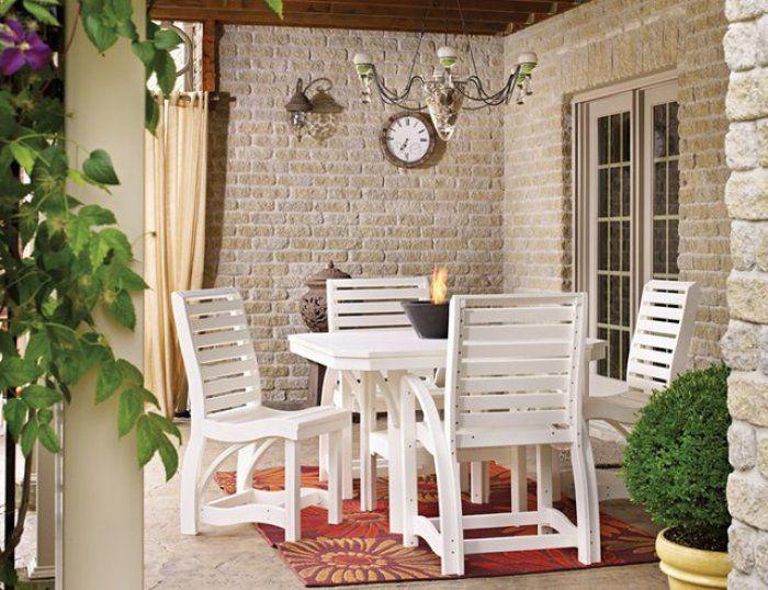 Wholesale Furniture U2013 Condo Furniture In Panama City Beach U2013 Daytona Beach,  FL #factory