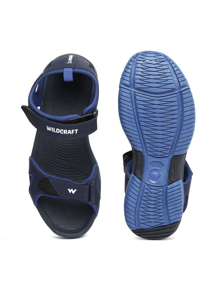 Buy adidas men brown galore path sports sandals sports