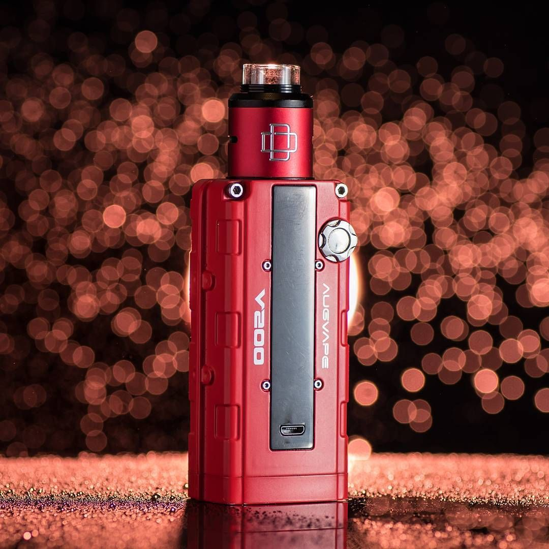 vape mods girly, vaping mods for sale awesome----augvape v200 mod
