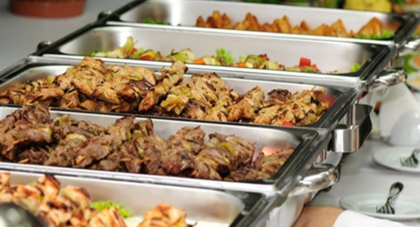 Account Suspended Chinese Food Buffet Buffet Food Wedding Food Catering