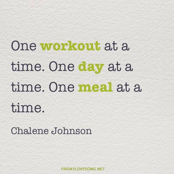 5 Gründe, warum Sie Schwierigkeiten haben, Ihre Essgewohnheiten zu ändern, und einige Tipps, die Ihnen helfen – organisieren Sie sich schlank   – Fitness