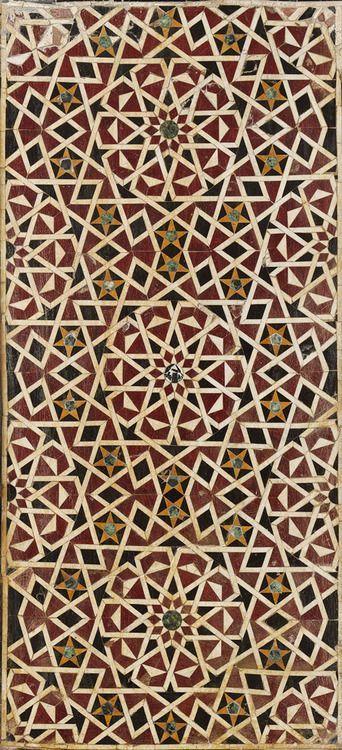 الفنون الاسلامية انماط من الفن الاسلامى أنماط هندسية وحدود فنون اسلامية القاهرةالتاريخية اتعرفو Geometric Shapes Art Geometric Islamic Art Pattern