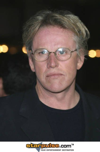 gary busey roles