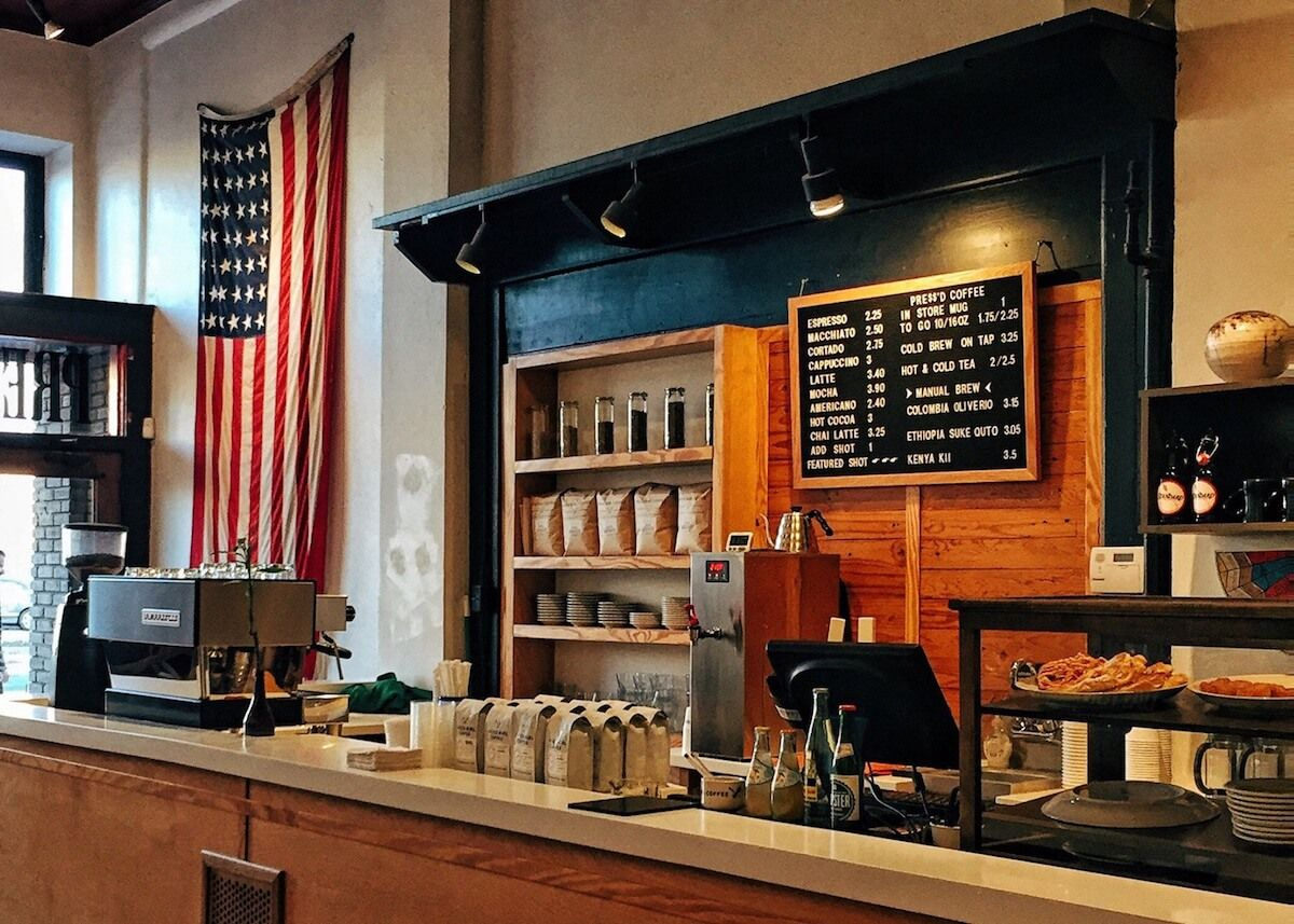 How to open a coffee shop the complete guide in 2020
