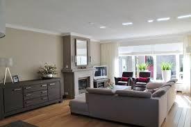Afbeeldingsresultaat voor indeling l vormige woonkamer | Woonkamer ...