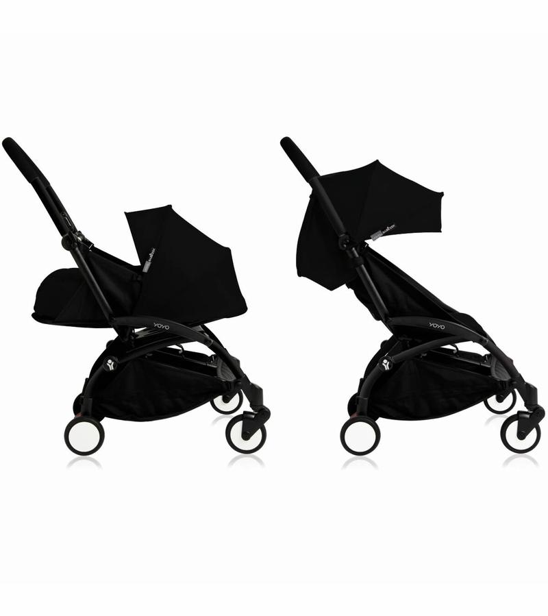 Babyzen 2018 Yoyo+ 0+/6+ Strollers Babyzen yoyo, Baby