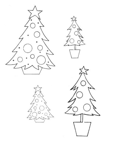 Christmas Tree Embroidery Embroidery Patterns Free Christmas Embroidery Patterns Embroidery Shop