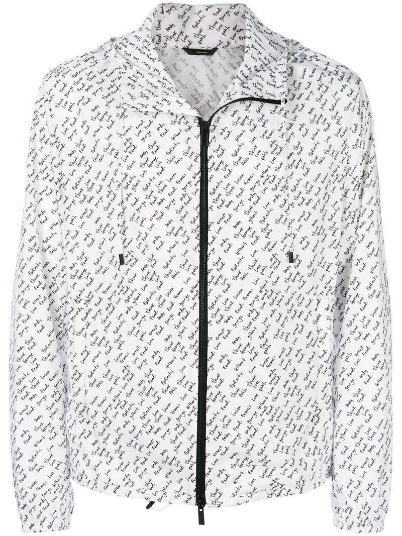 8d64251e98 FENDI . #fendi #cloth # | Fendi Men | Designer clothes for men ...
