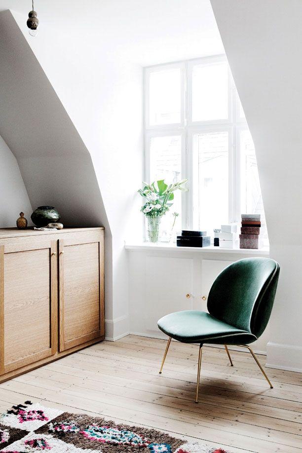 Design Chairs For Living Room Classy Living Room Ideasmodern Chairsgreen Velvet Chair Design Ideas