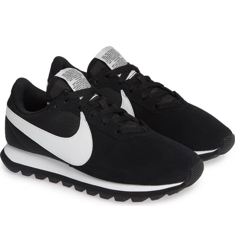 9d68c9f685a2 Pre Love O.X. Sneaker