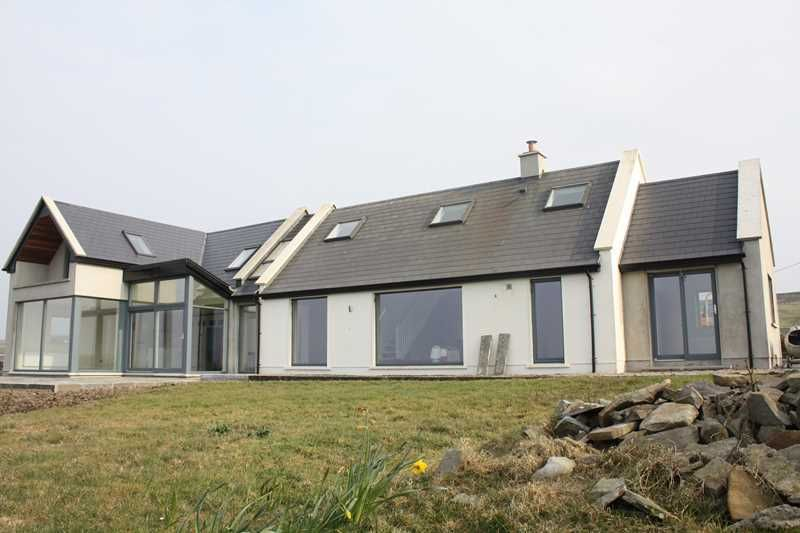 Pin By Eedi Studio On Irish Inspiration Bungalow House Plans Cottage House Designs House Designs Ireland