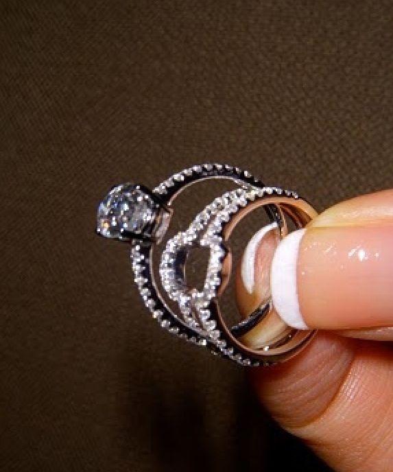 Wedding Ring Inscriptions Tungsten Wedding Bands Wedding Rings Wedding Bands
