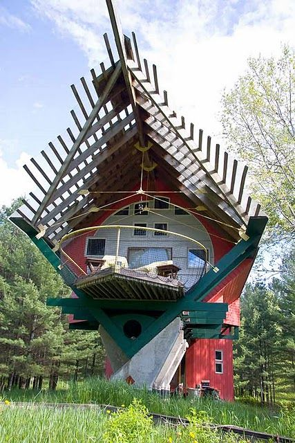 john connell 39 s sustainable house wonderful houses pinterest geb ude haus und architektur. Black Bedroom Furniture Sets. Home Design Ideas