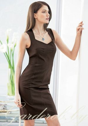 1828127e511 Модели платья-футляр. Обсуждение на LiveInternet - Российский Сервис  Онлайн-Дневников