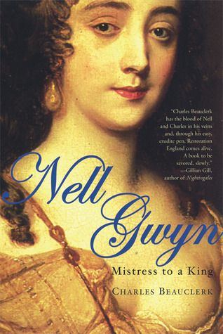 Download Nell Gwyn Full-Movie Free