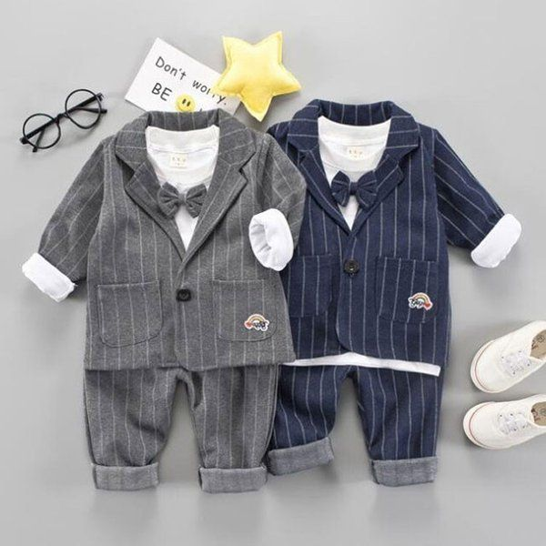 a3c68781c470a 男の子 子供 キッズフォーマル子供服 フォーマル スーツ ベビー 赤ちゃん 子供スーツ フォーマルスーツ 上下セット